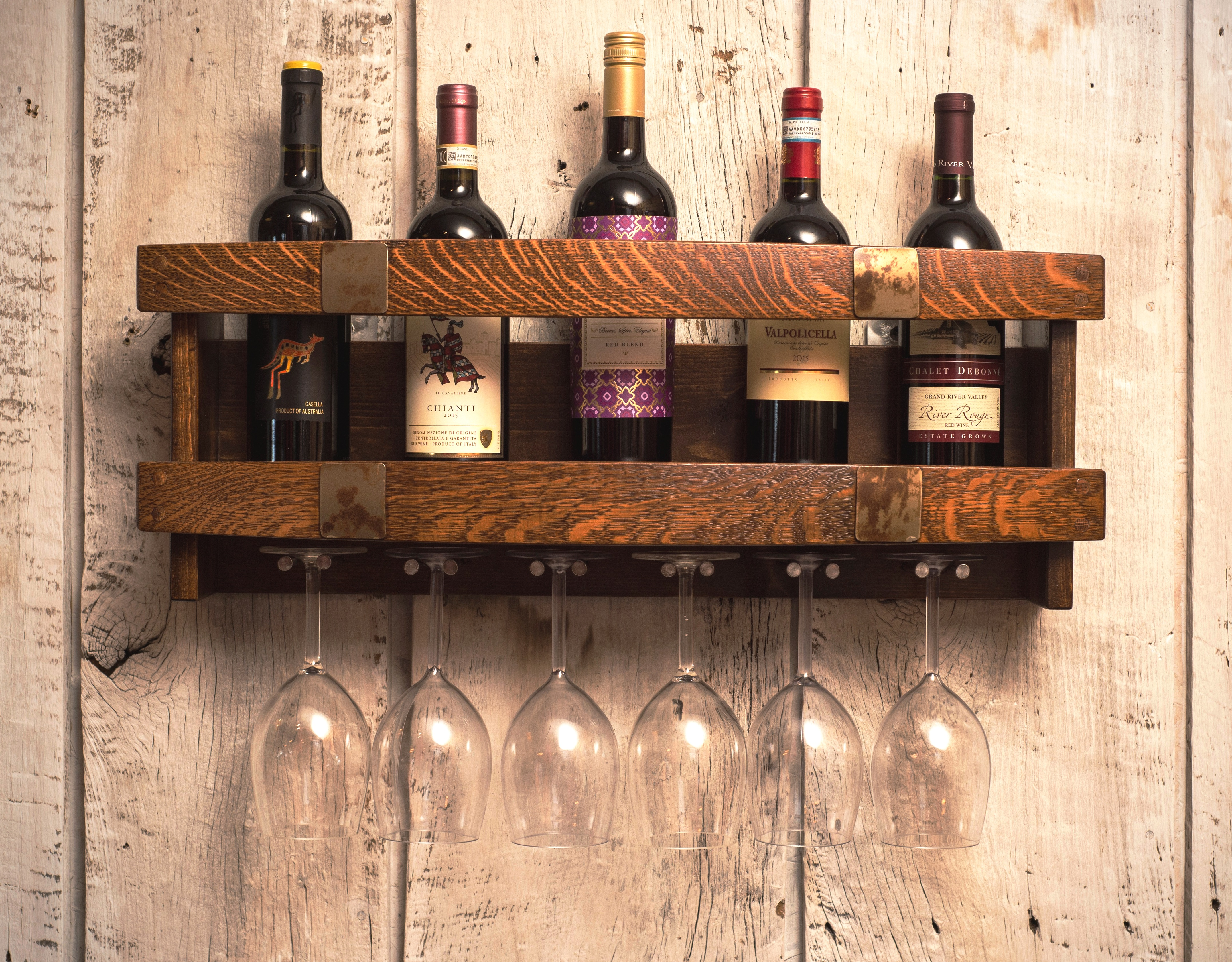 tall shop barrel racks vineyard wine crate and rack napa cabinet