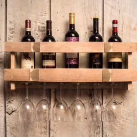 WineRack2