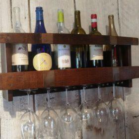 WineRack3